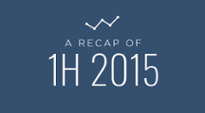 Kicking off our quarter-end recap: Notable trends of 1H 2015?uq=kzBhZRuG