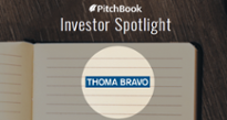 Investor Spotlight: The rapid rise of Thoma Bravo