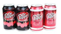For $21B, Keurig to add on Dr Pepper Snapple