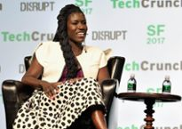 Uber loses Bozoma Saint John, another major departure under Dara Khosrowshahi's lead