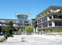 Potential Winners and Losers of CalPERS' PE Reallocation Plan