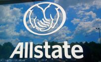 SquareTrade in Allstate's hands for $1.4B