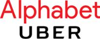 Alphabet, Uber set to go head-to-head