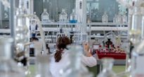 Dealmakers hit reset on the biotech and pharma space