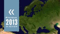 2013 in Review: 4 Private Equity Takeaways from Europe