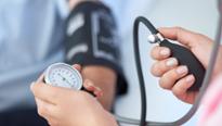 PE to pour billions into pair of US healthcare deals