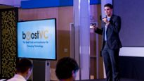 'The year of crypto': Boost VC's Adam Draper on the future of digital currency