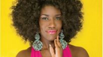 Bozoma Saint John and others discuss Uber, inclusivity at TechCrunch Disrupt