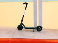 Even with a $400M valuation, scooter startup Bird faces an uphill battle