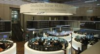 Third time, no charm: A timeline of failed Deutsche Börse-LSE mergers?uq=AFYHfsyn
