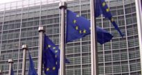 EU rule changes to unleash European VC potential