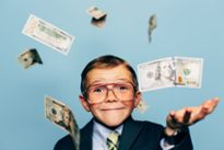 When it comes to raising a debut VC fund, it pays to have experience