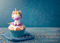 Unicorns are taking over private equity