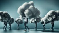 Why 3 cloud startup founders think it's worth competing against tech giants