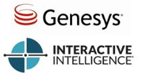 Genesys dials up Interactive Intelligence in latest call-center software deal
