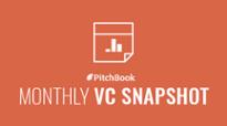 VC Snapshot: October
