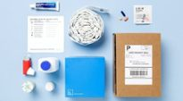 Amazon to pick up VC-backed PillPack for $1B as part of healthcare push