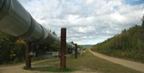 Pembina, Veresen to create $24B energy infrastructure company