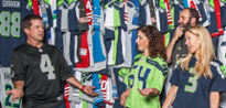 Jersey rental company ready for more funding, expands into MLB