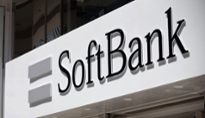 Demystifying SoftBank's dealmaking strategy