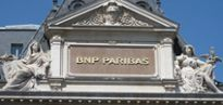 A win for BNP Paribas as GM leaves Europe in €2.2B deal