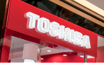 Bain Capital's $18B Toshiba deal stalls over antitrust concerns