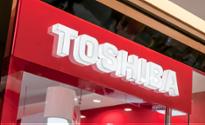 Bain Capital's $18B Toshiba deal stalls over antitrust concerns