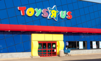 Toys R Bust: PE's retail woes keep mounting