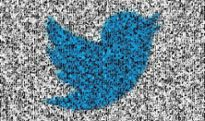The case for acquiring Twitter