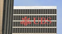 UBS takes over Brazilian family office