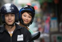 Uber hits profitability—for now—along rocky road to an IPO