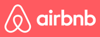 Airbnb turns its first profit