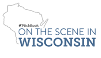 "PitchBook Goes ""On the Scene in Wisconsin"""