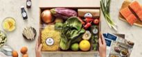 An inside look at Blue Apron's IPO filing