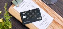 VCs take on Wall Street with new credit card offerings