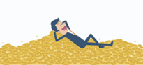 Why Trump's Fed pick, GOP tax plan should bolster private markets