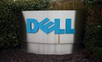 Silver Lake's Dell set to go public again in unique $21.7B deal