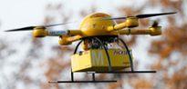 Meet Altitude Angel, the startup helping autonomous drones navigate the sky