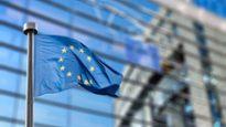 Inside the EU's €2.1B plan to jump-start European venture capital