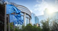 EU launches €2.1B VentureEU initiative to boost European VC