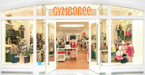 Bain Capital-backed Gymboree goes bust