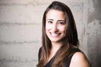 Q&A: Hayley Barna on her journey from founder to investor
