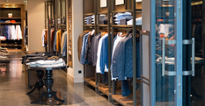 Ecommerce startups continue foray into brick and mortar