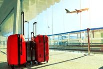 Smart luggage startups keep shutting down in wake of airline regulations