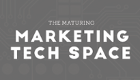 Marketing tech: $1.6B of VC in 2015; $4.3B in M&A [Datagraphic]?uq=UG6efJS6