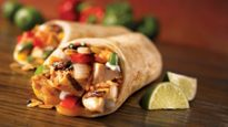 Apollo to buy Chipotle rival for $305M