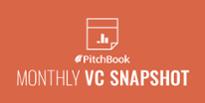VC Snapshot: February