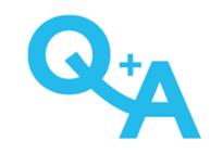 Q&A: Cascadia Capital Talks U.S. Pacific Northwest M&A Scene