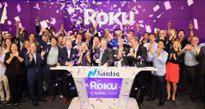 Roku's early success magnifies Blue Apron, Snap failures