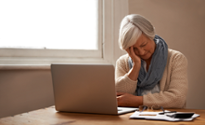 Pensions plans are in trouble (and it's going to get worse)